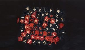 hamut_01