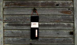 letter_001_01