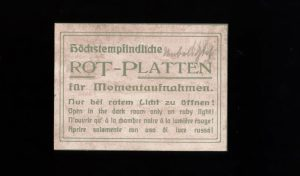 rotbelichtung_11